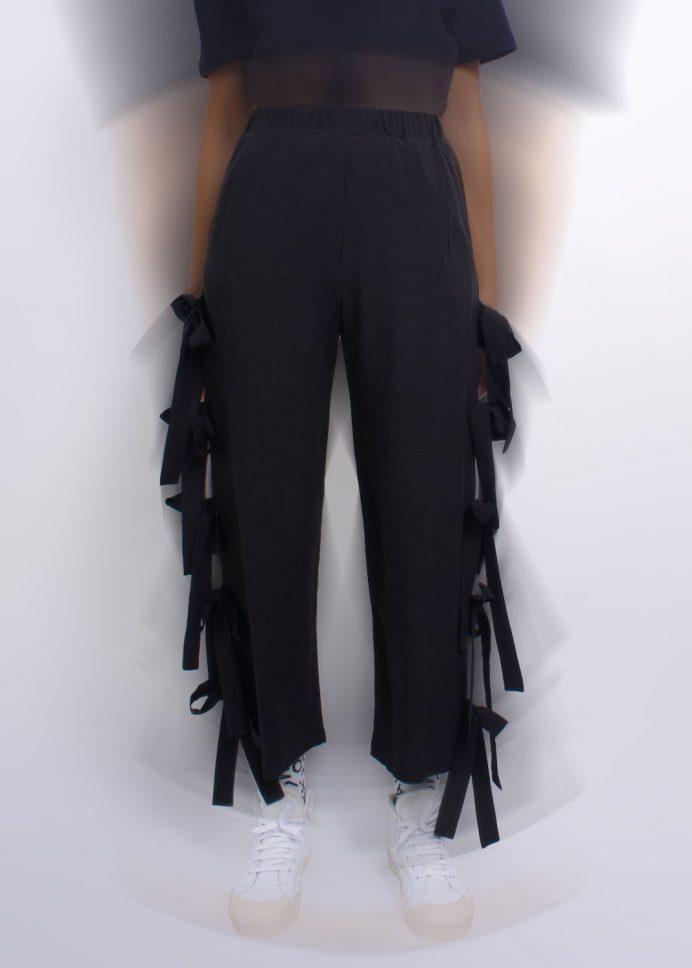 Calças Senhora Alexandra Moura