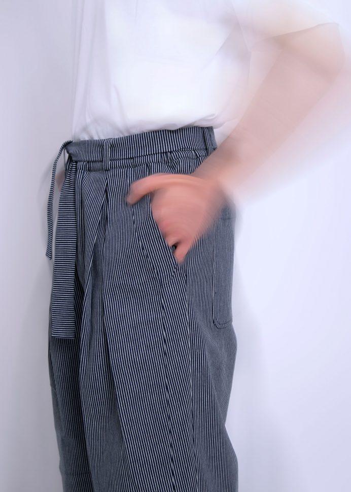 Calças Alexandra Moura