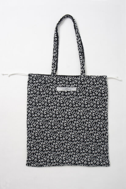 Tote bag Alexandra Moura Made in Portugal